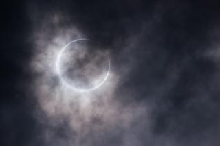 金冠日食3
