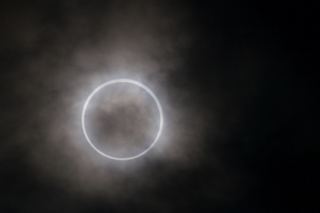 金冠日食6