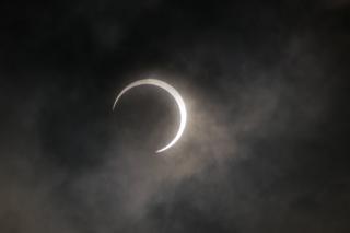金冠日食7
