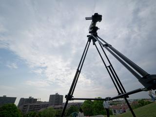 金冠日食10